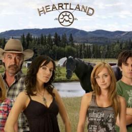 03.05.2017 / Heartland